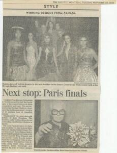 The-Gazette-november-28-2000-