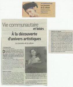 courrier-Ahuntsic-24-09-2006