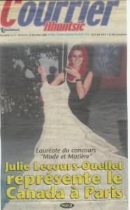 courrier-Ahuntsic-24-déc-2000
