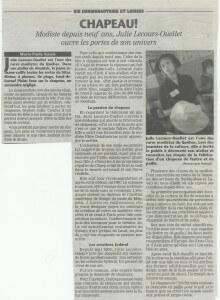 courrier-Ahuntsic-9-10-2005