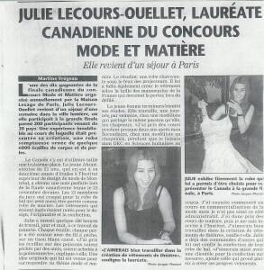 courrier-Ahuntsic24-déc-2000