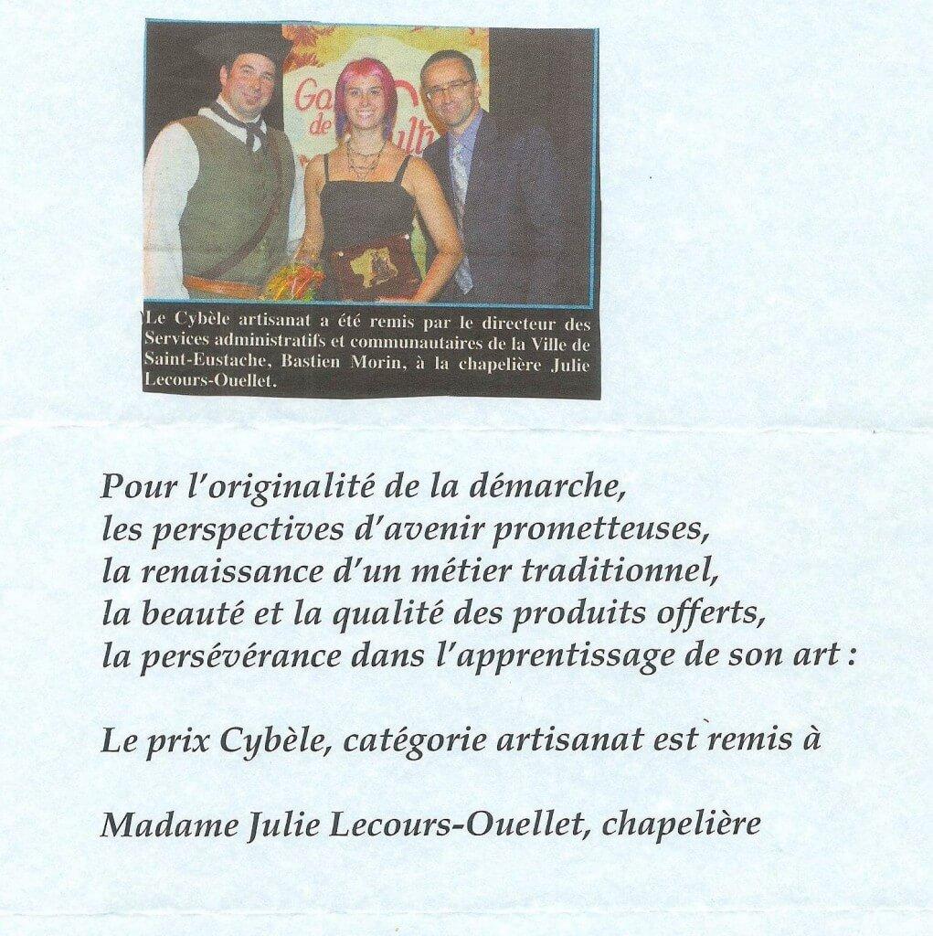 prix-cybèle-001